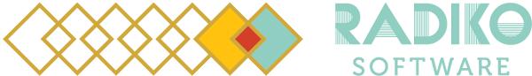 Radiko_logo_color_horizontal.png