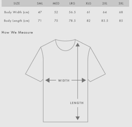 men's size guide.png