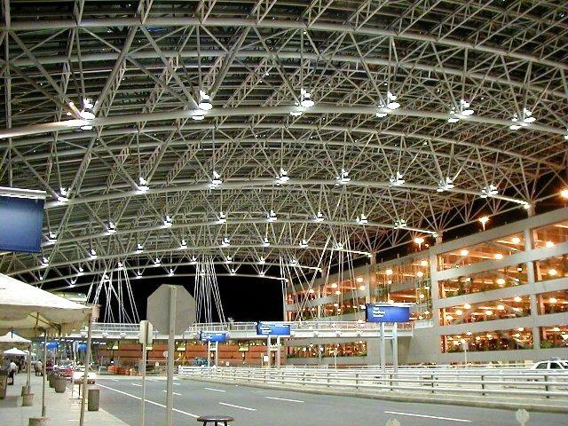 portland airport3.jpg
