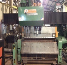 1USED PEDDINGHAUS FDB1500-3 CNC PLATE PROCESSING CENTER (2009).jpg