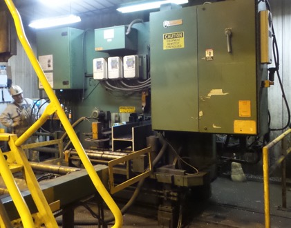 USED PEDDINGHAUS BDL760-3 CNC 3 SPINDLE DRILL LINE (2005).jpg