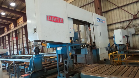 USED DAITO CNC BANDSAW model GTA7010CNC.jpg