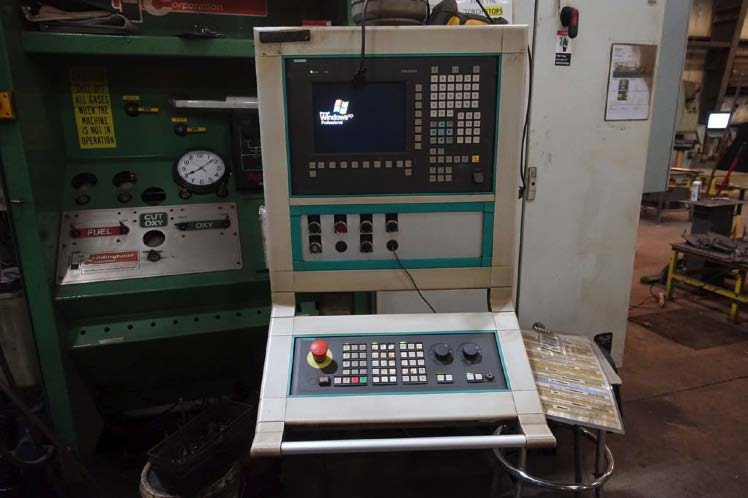 USED PEDDINGHAUS FPDB25003.jpg