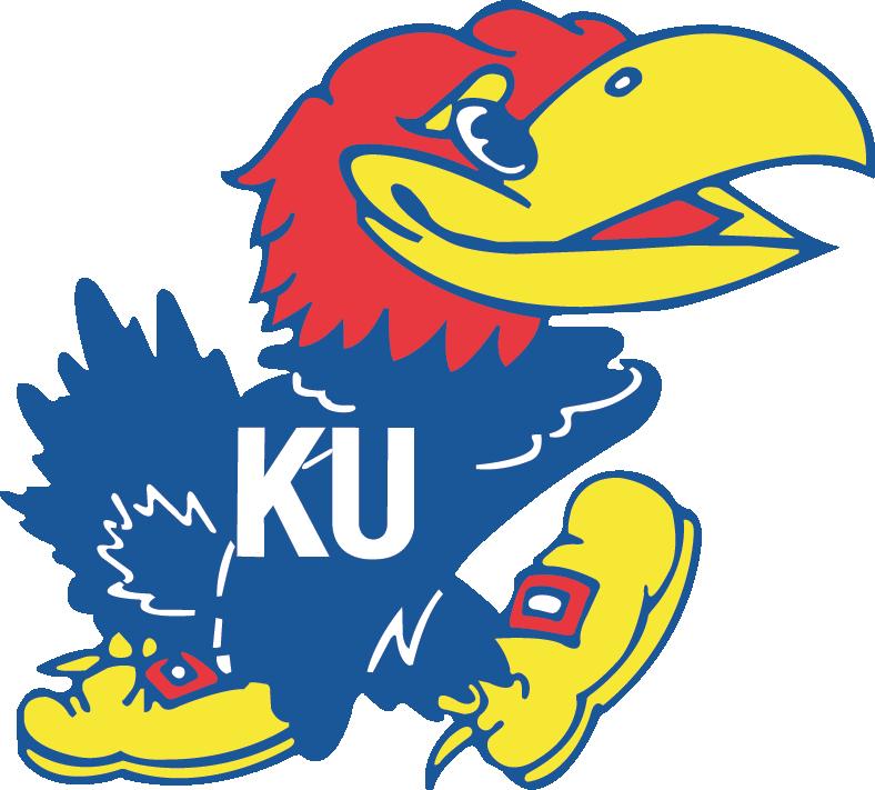 University_of_Kansas_Jayhawks.png