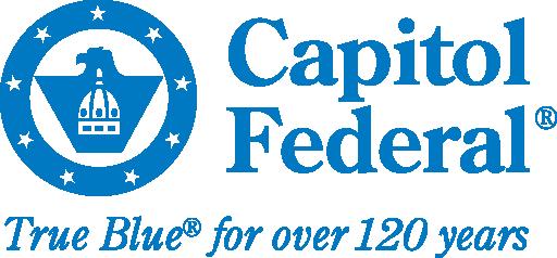 capfed_120_blueR.png