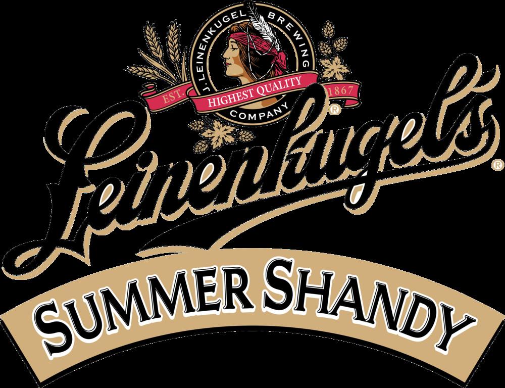 Summer-Shandy-Logo.png