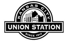 Union-Station-Logo.png