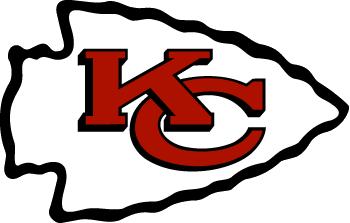 kansas_city_chiefs_logo_4000.png