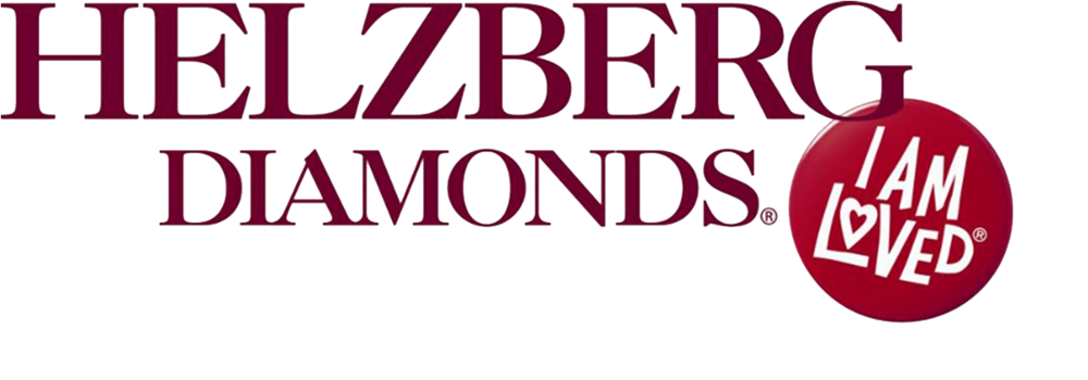 helzberg-diamonds.png