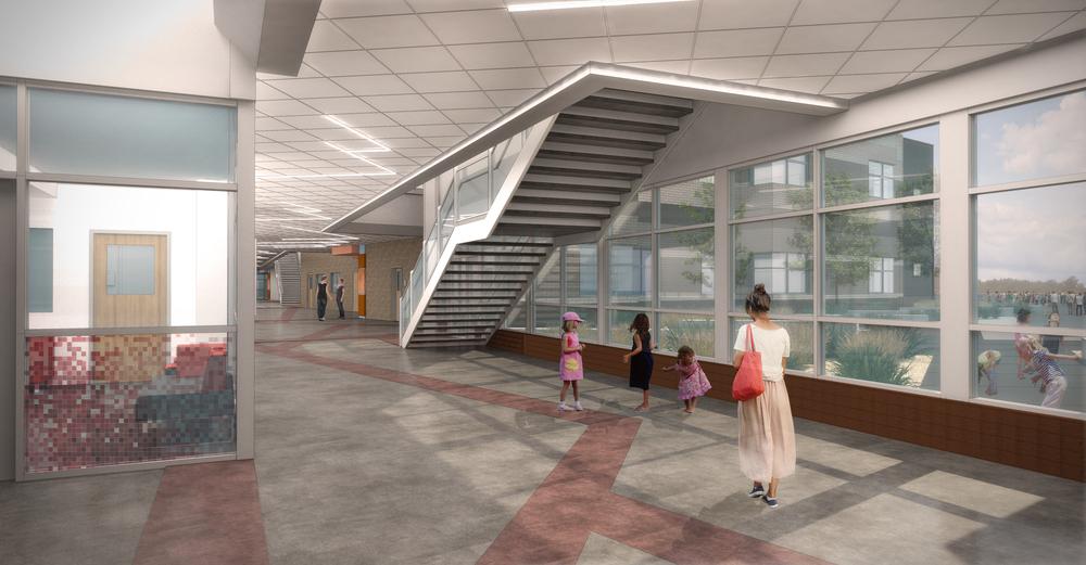 2015-04-22 INTERIOR hallway.jpg