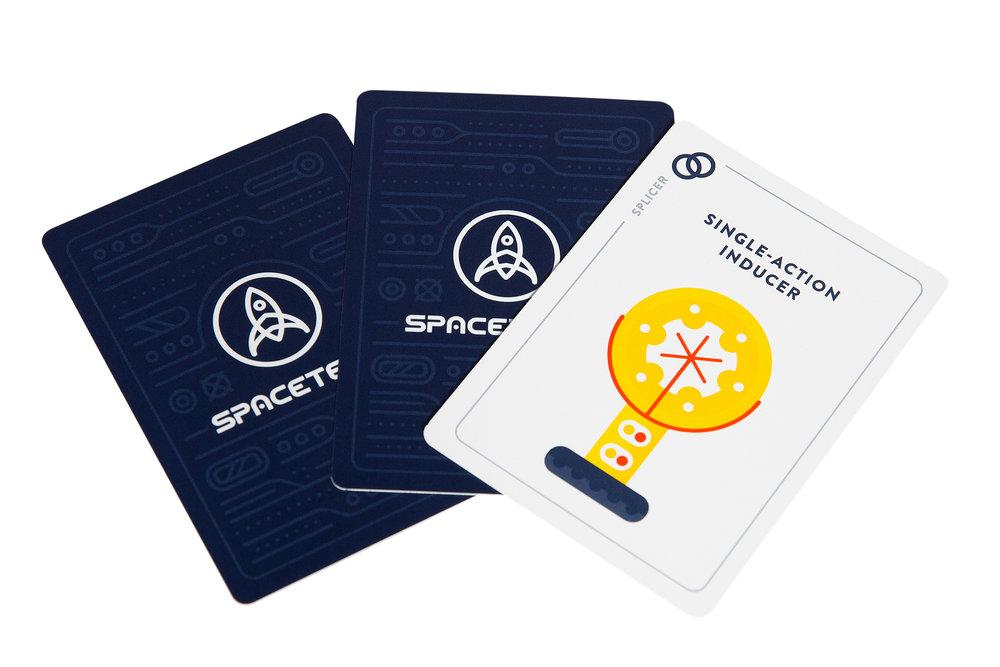 Tool Cards.jpg