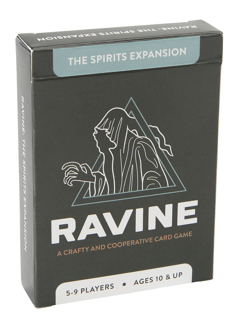 ravine-spirits.jpg