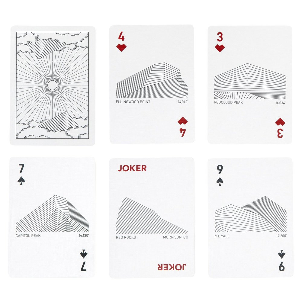 misc-cards-peak-cp.jpg