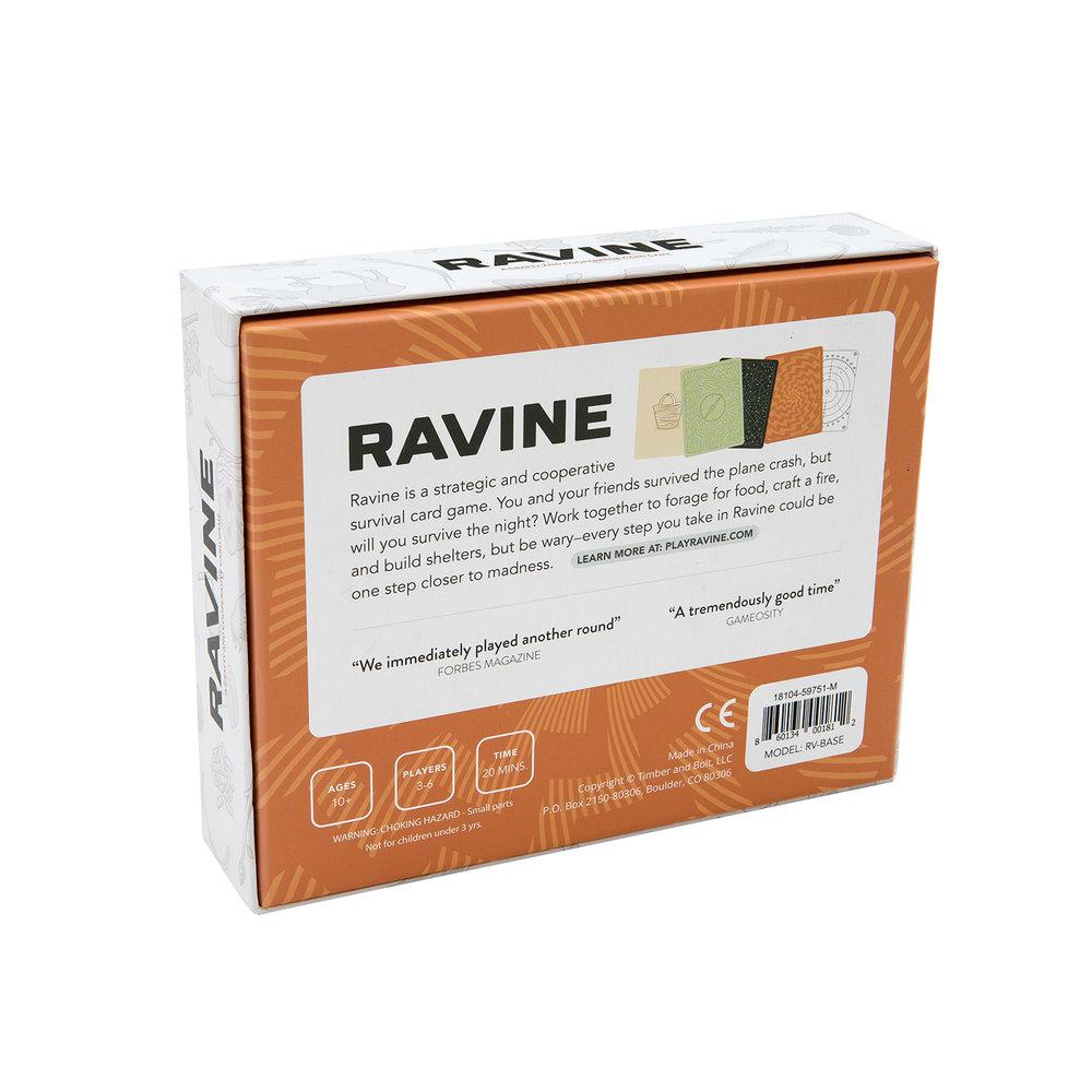 ravine-back.jpg