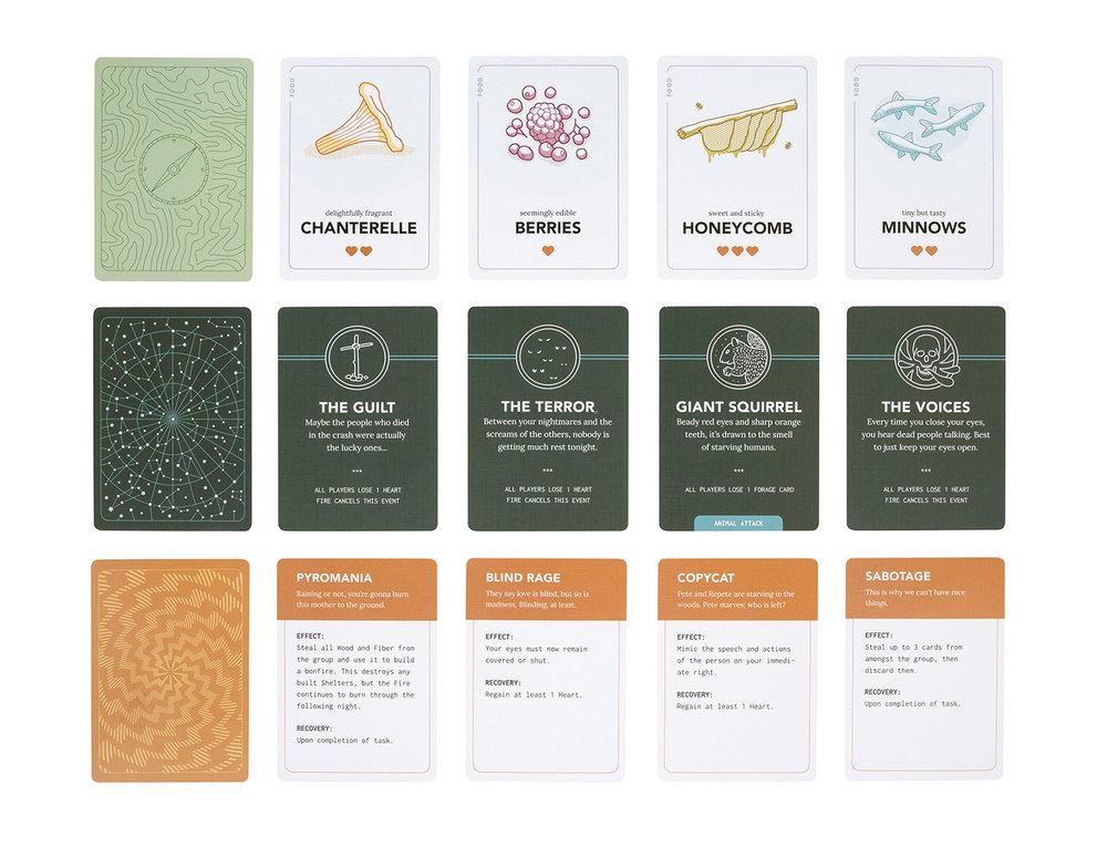 ravine-cards.jpg