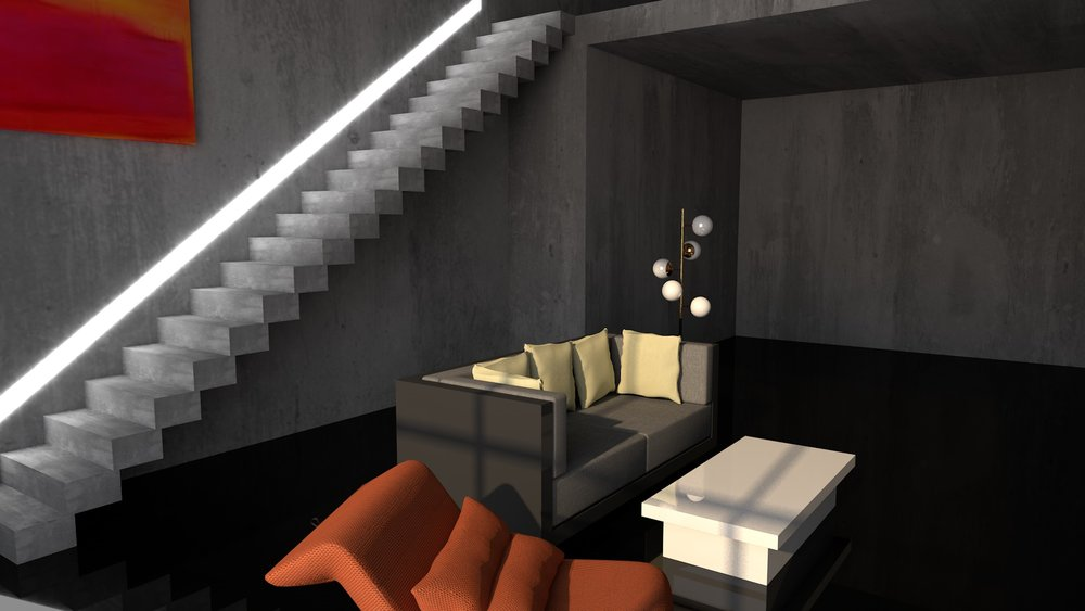apartment-1.jpg
