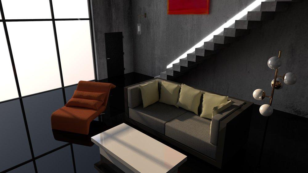 apartment-2.jpg