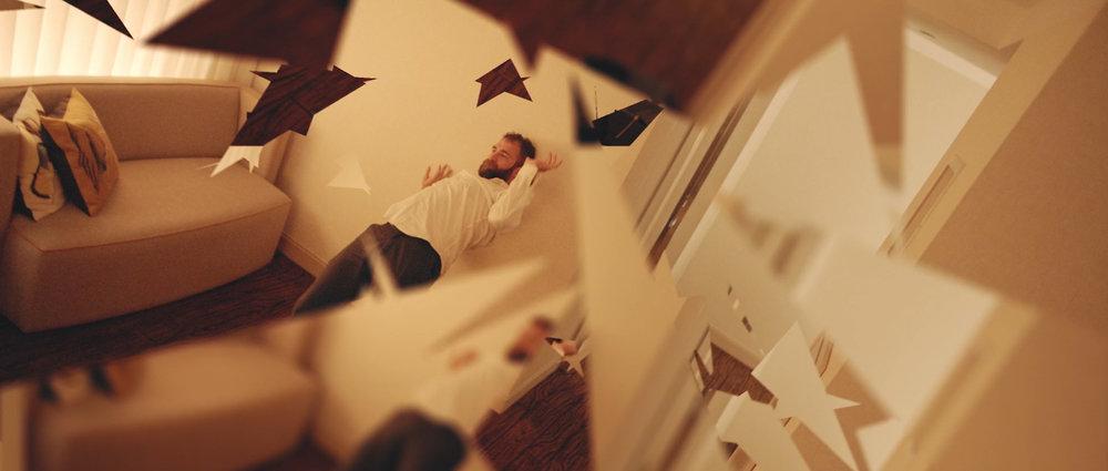 Nulla | Dance Film 06.jpg