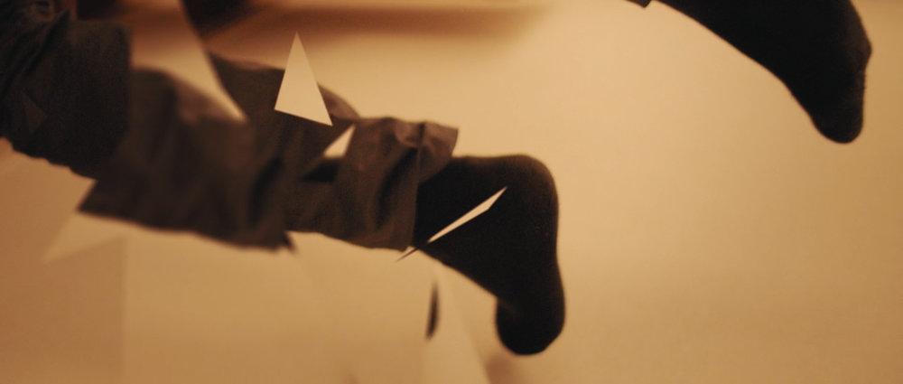 Nulla | Dance Film 03.jpg