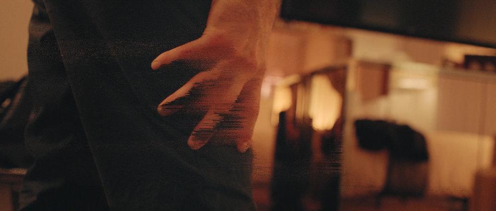 Nulla | Dance Film.jpg