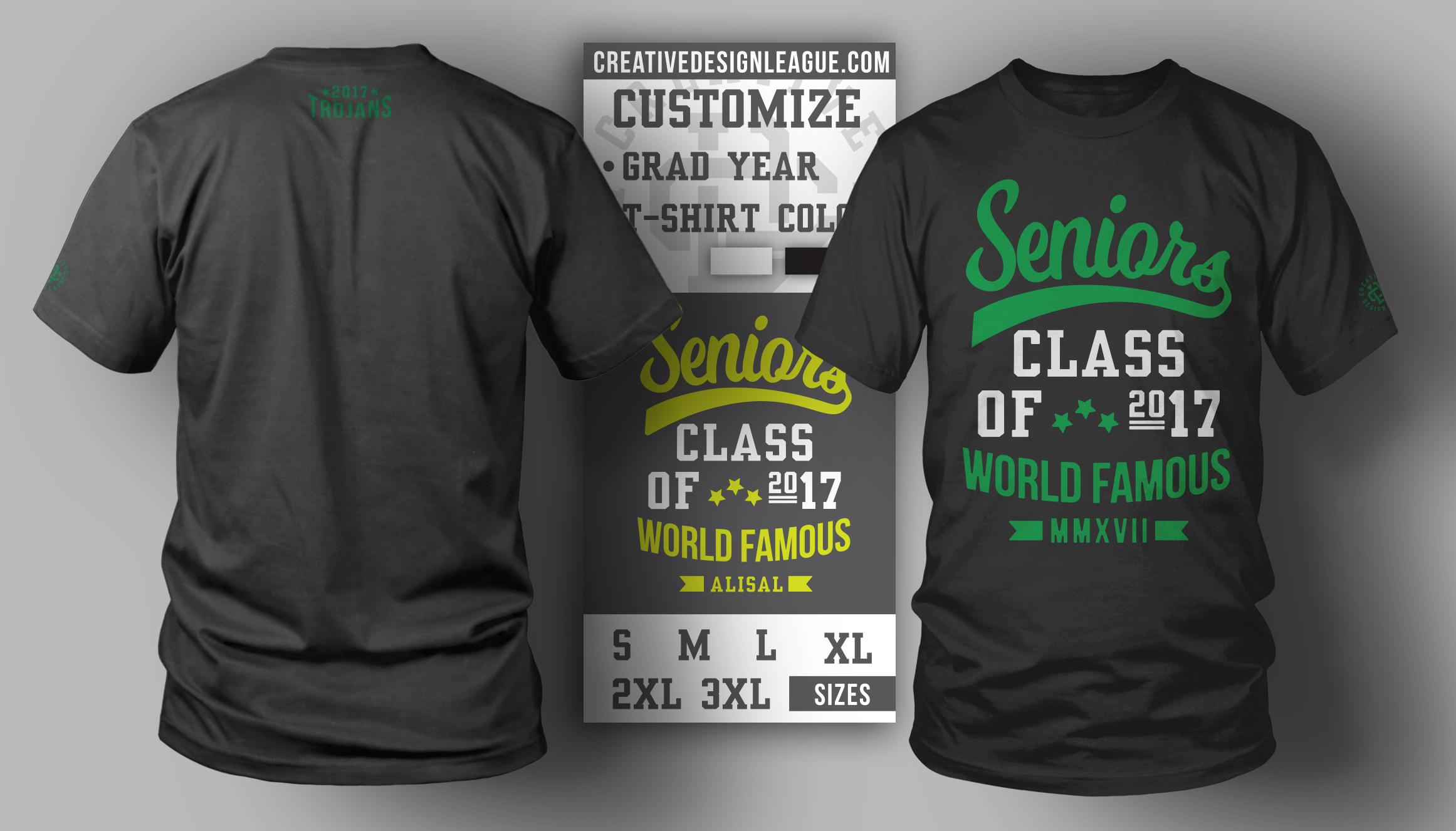 f78cf327e Customize Graphic T Shirts - DREAMWORKS