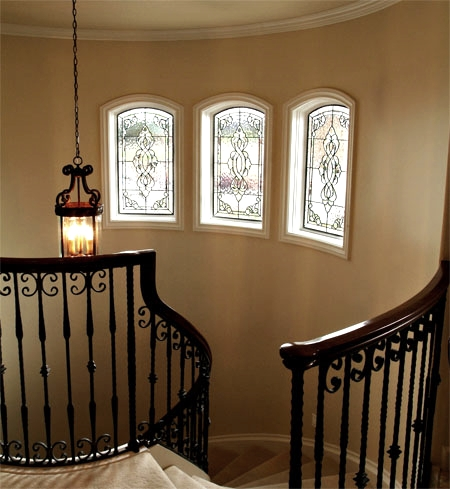 stained-glass-windows2.jpg