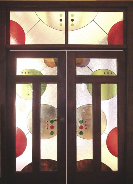commercial-stained-glass.jpg