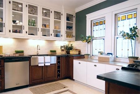 kitchen-stained-glass.jpg