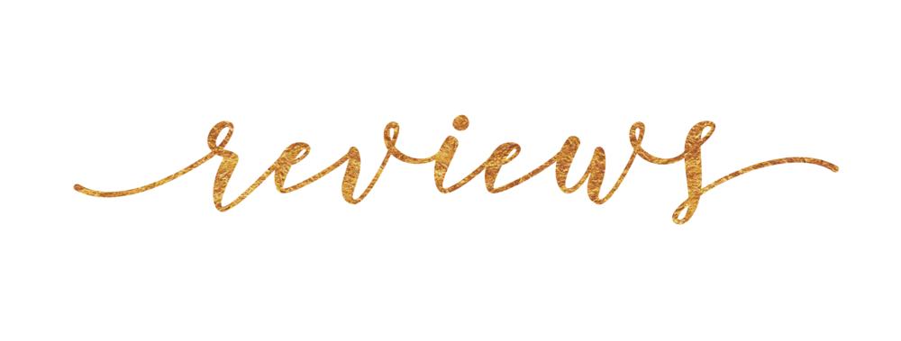 reviews header.png