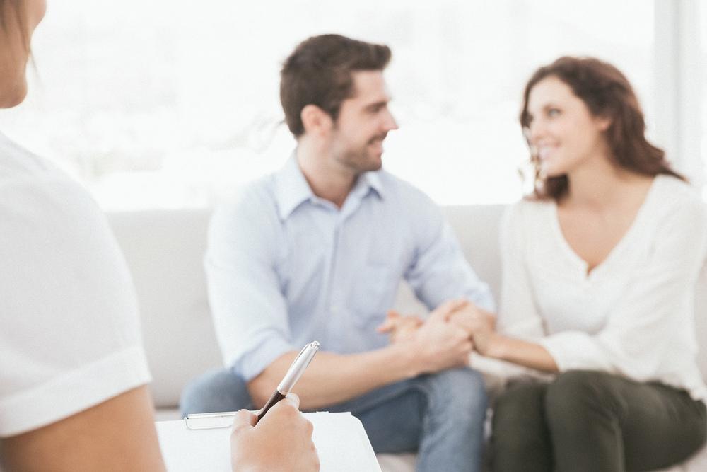 NewlifeCare-Counselling-4.jpg