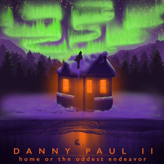Danny Paul II.jpg