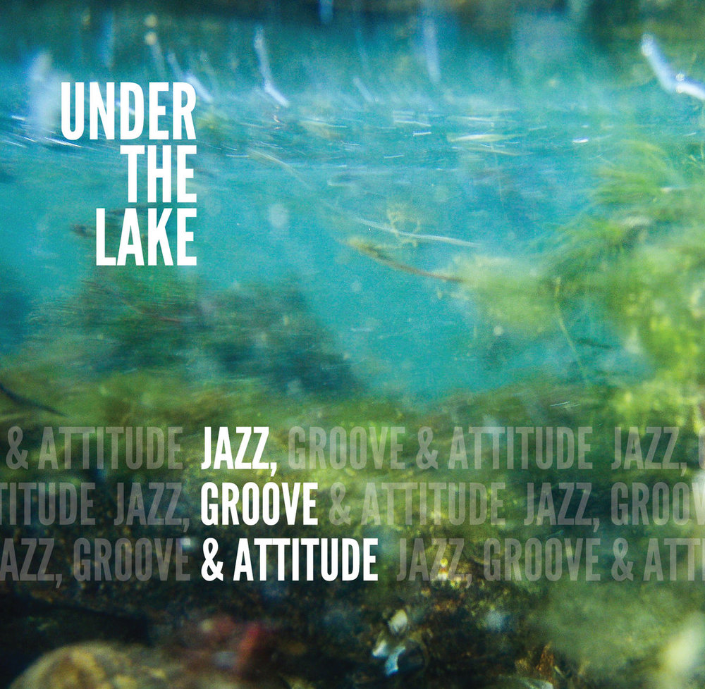 Under The Lake.jpg