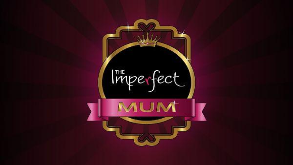 vo-imperfect-mum-spiel-pic.jpg
