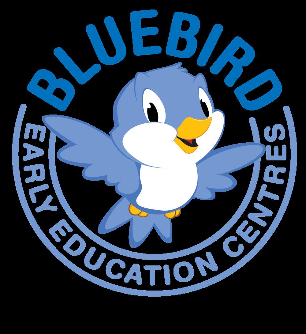 Bluebird-EEC-Process-logo-V2.png