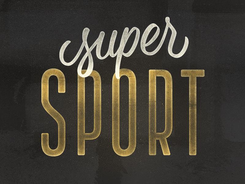 super_sport_800x600.png
