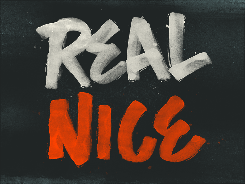 real_nice_d.png