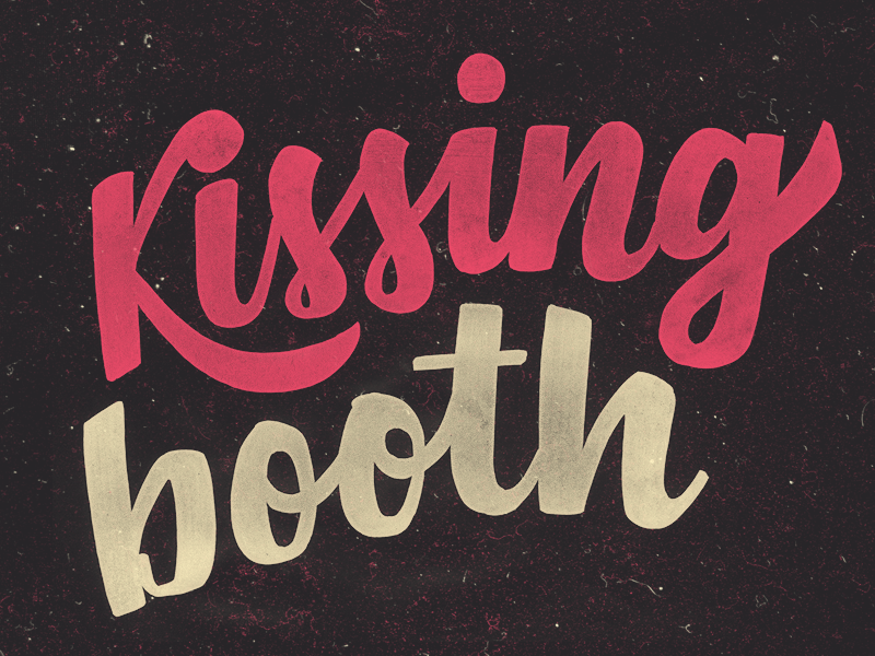 kissing_booth_drib.png