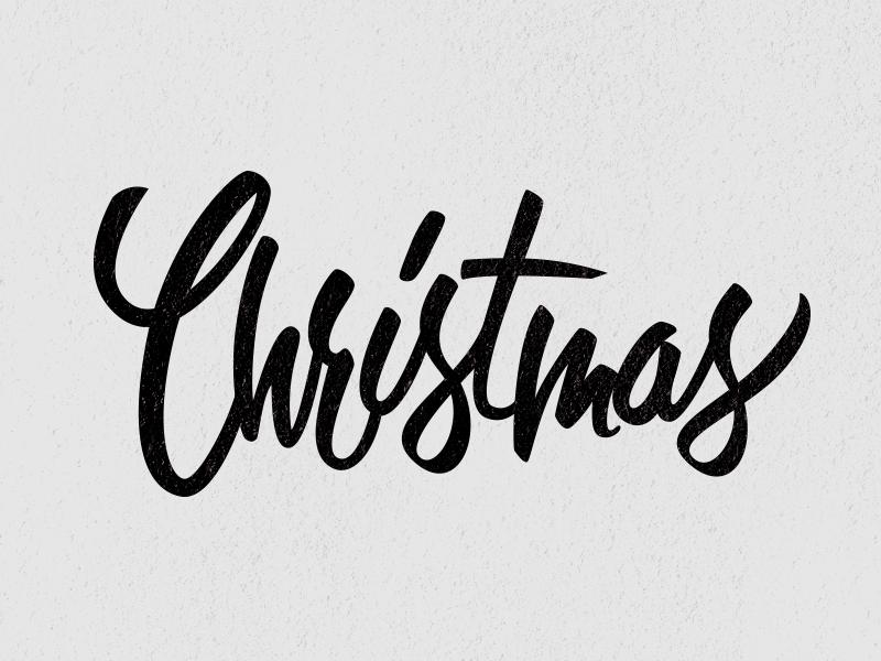 christmas.png