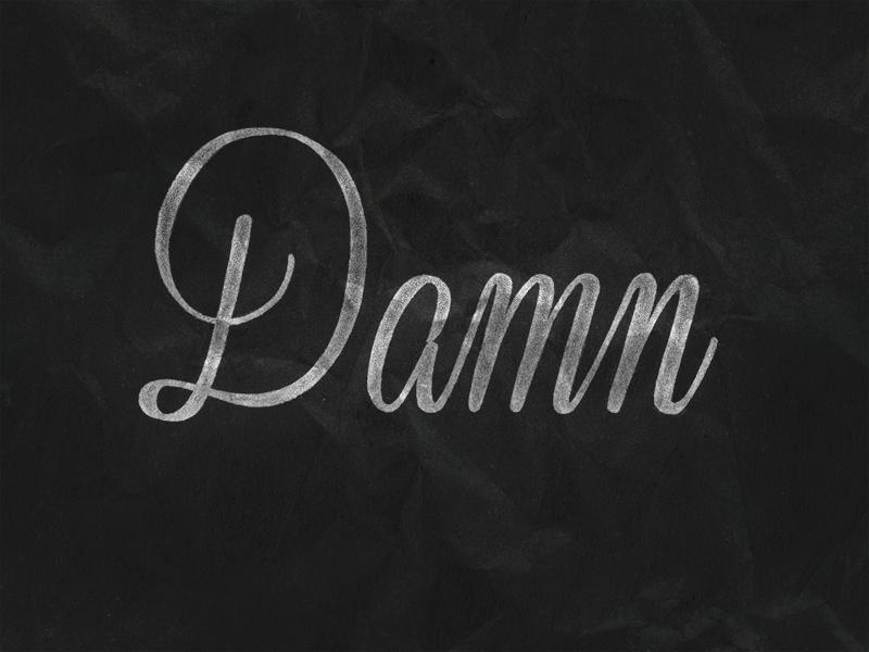 damn_drib.png
