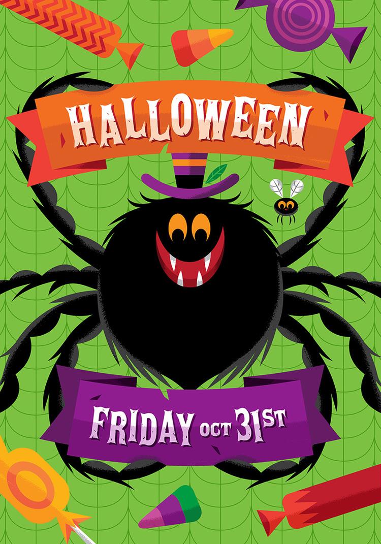 target halloween 2014 - Halloween Target