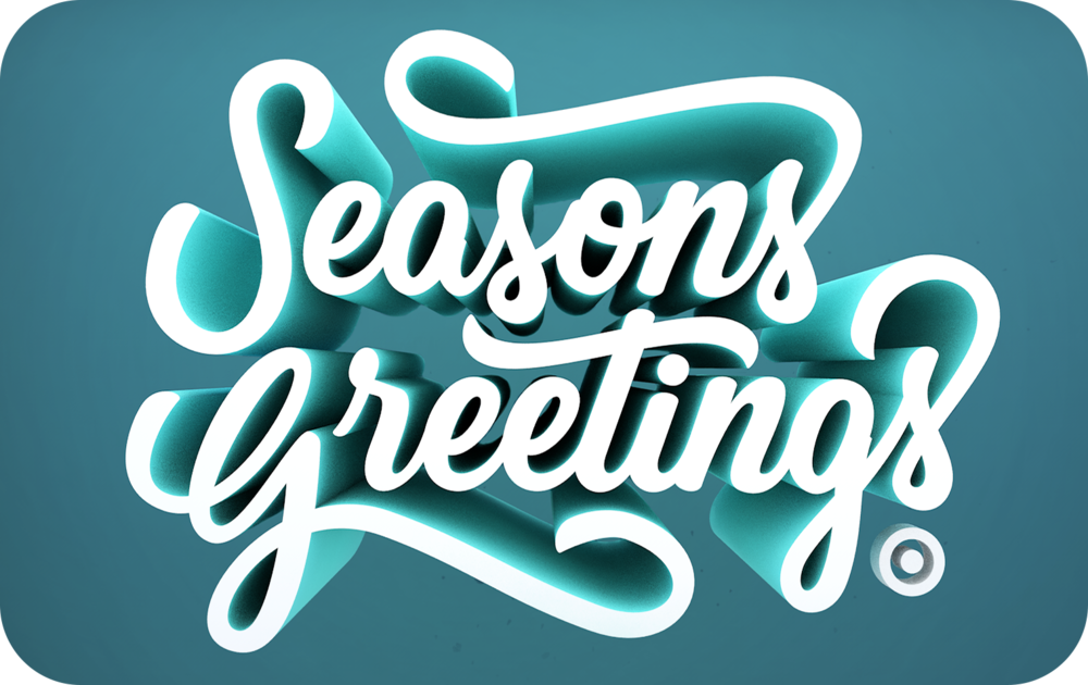 Seasons_Greetings_3D_TargetGiftCard_2014.png