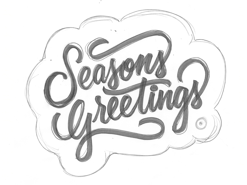 Season_Greetings_sketch.png