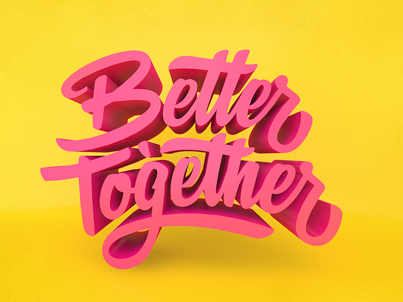 better_together_drib5.png