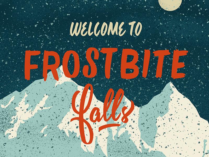 Frostbite_falls_Drib.png