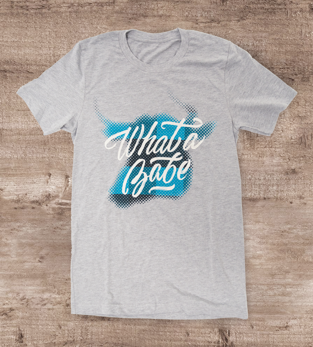 Shirt_Show_2015 copy.png