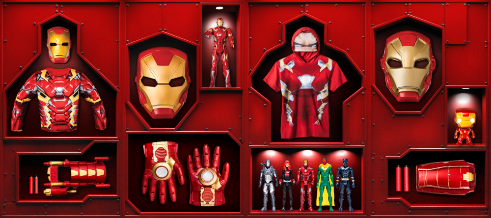 Armory_2_Iron_Man.png