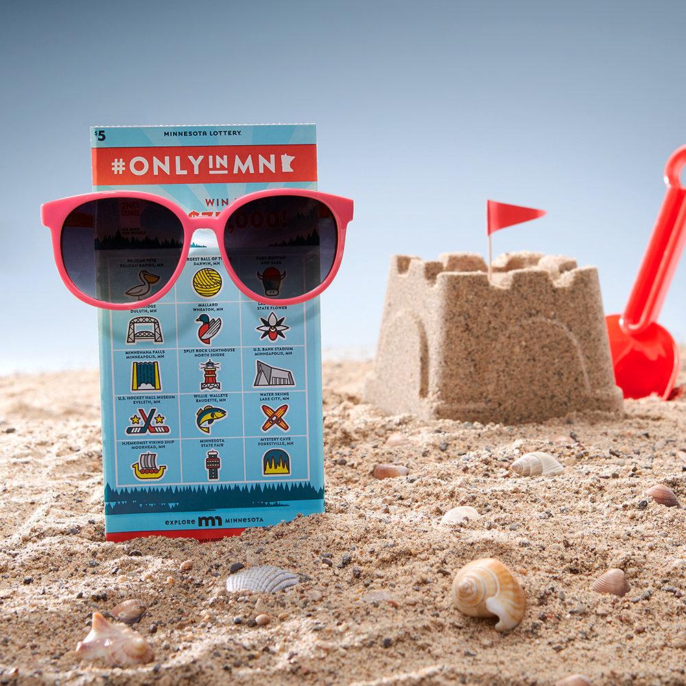 Ticket_Sunglasses_Beach.jpg