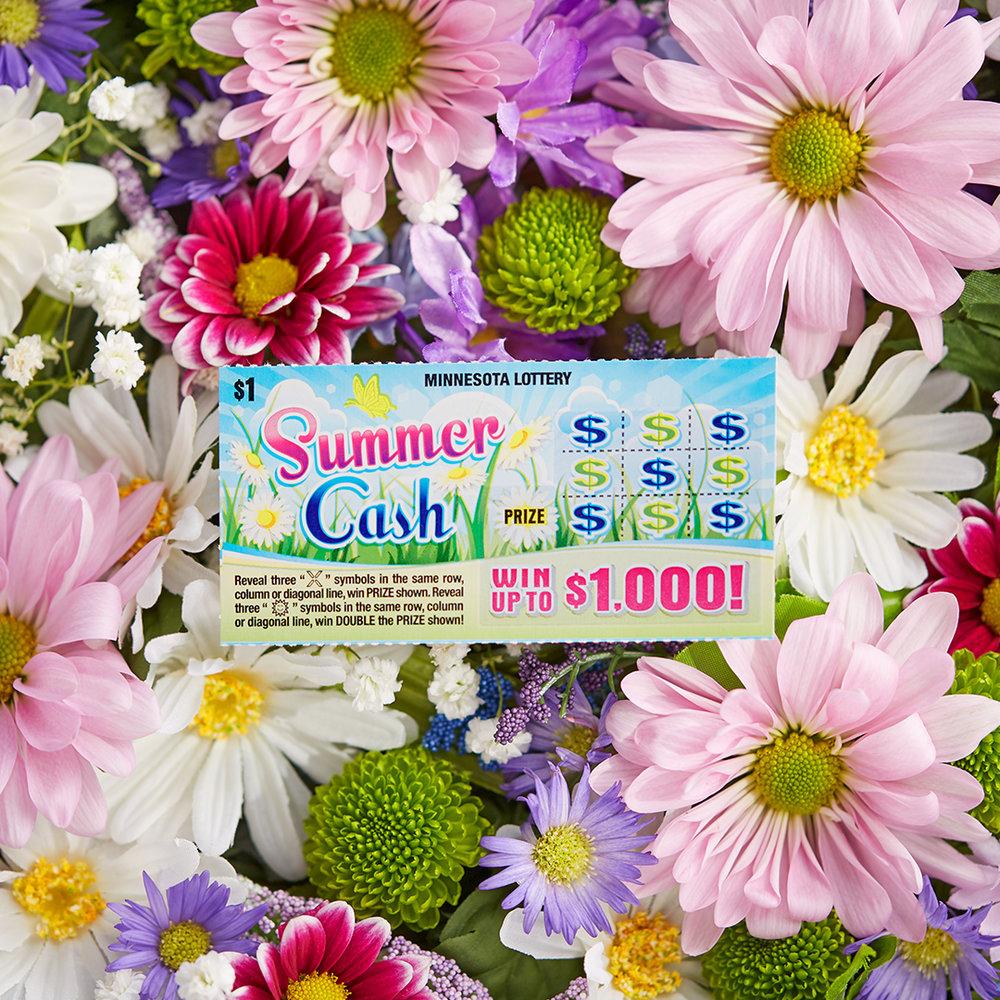 May_Flowers_Summer_Cash.jpg