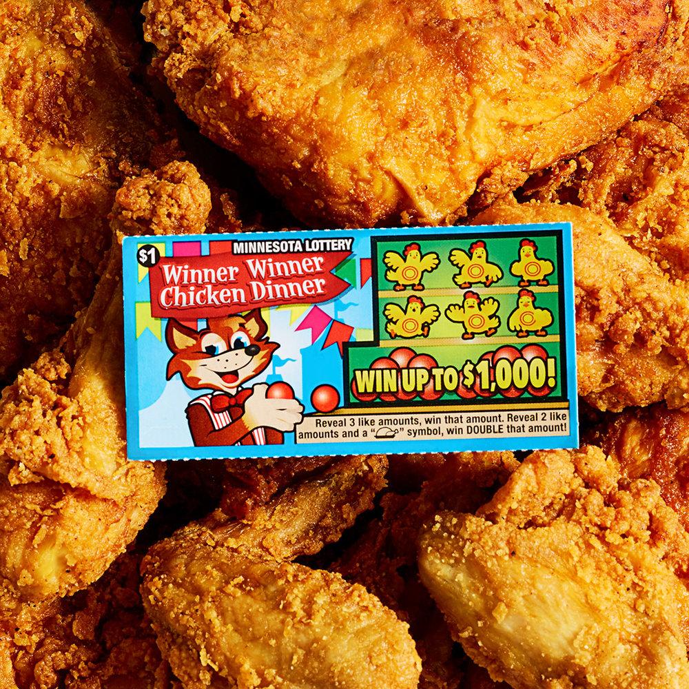 Winner_Chicken_Dinner.jpg