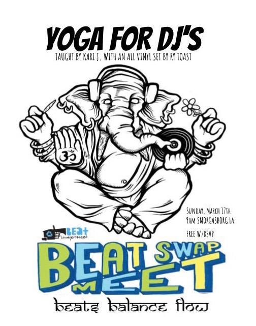 Beat Swap Meet Flyer.jpeg